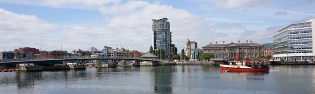 Pic 2016-0618 03 Belfast (4) edit