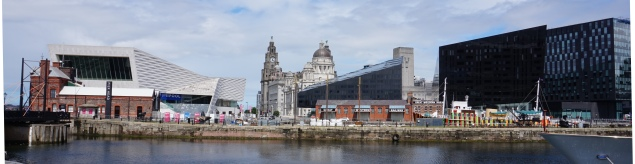 Pic 2016-0620 02 Liverpool (28) edit