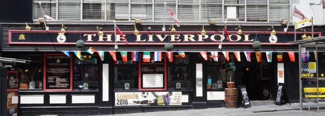Pic 2016-0620 02 Liverpool (63) edit