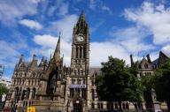 Pic 2016-0620 04 Manchester (17) edit