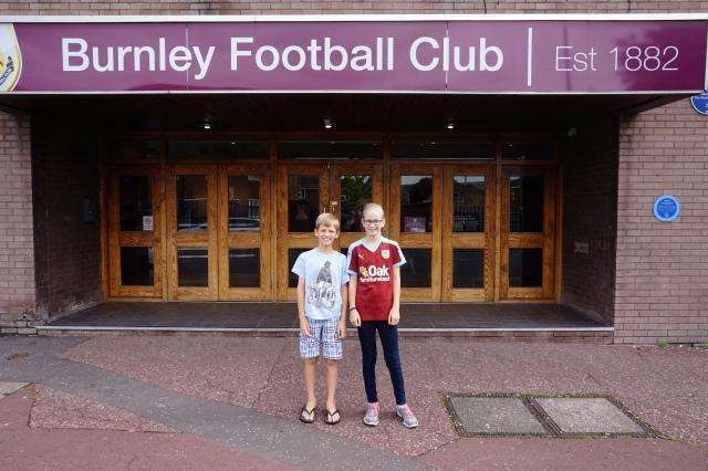 Pic 2016-0621 01 Burnley FC (4)