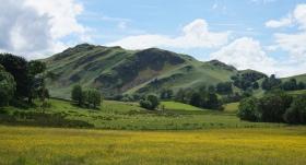 Pic 2016-0621 04 Lake District North (38) edit