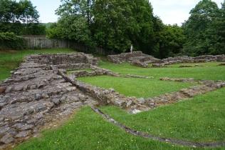 Pic 2016-0621 05 Hadrians Wall east of Carlisle (7)