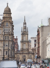 Pic 2016-0622 02 Glasgow City Chambers Area (21) edit