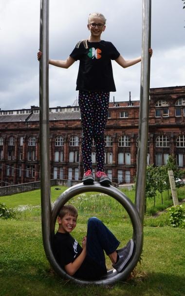 Pic 2016-0622 03 Glasgow Univ of Strathclyde (4) edit