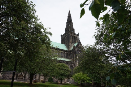 Pic 2016-0622 04 Glasgow Cathedral Area (27) edit