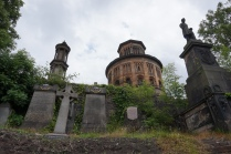 Pic 2016-0622 05 Glasgow Necropolis (13) edit