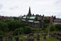 Pic 2016-0622 05 Glasgow Necropolis (17) edit