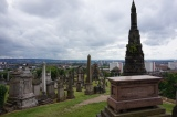 Pic 2016-0622 05 Glasgow Necropolis (24) edit