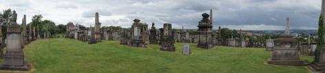 Pic 2016-0622 05 Glasgow Necropolis (25)