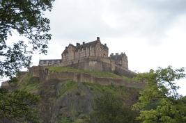 Pic 2016-0622 09 Edinburgh City (121)