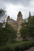 Pic 2016-0622 09 Edinburgh City (123)