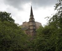 Pic 2016-0622 09 Edinburgh City (129) edit