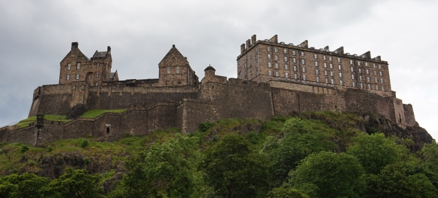 Pic 2016-0622 09 Edinburgh City (2) edit