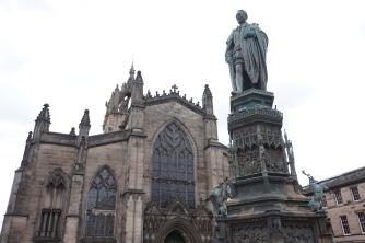 Pic 2016-0622 09 Edinburgh City (21)