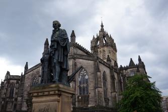Pic 2016-0622 09 Edinburgh City (32)