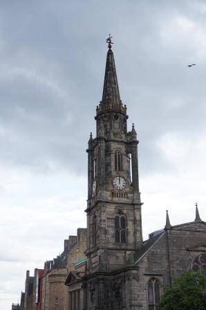Pic 2016-0622 09 Edinburgh City (38)