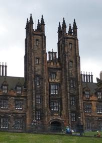 Pic 2016-0622 09 Edinburgh City (50) edit
