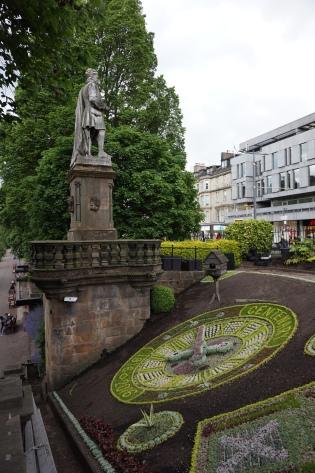 Pic 2016-0622 09 Edinburgh City (97)