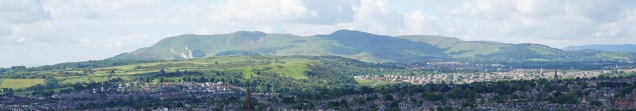 Pic 2016-0623 02 Edinburgh Holyrood Park (10) edit