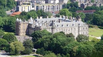 Pic 2016-0623 02 Edinburgh Holyrood Park (111) edit