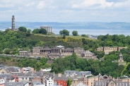 Pic 2016-0623 02 Edinburgh Holyrood Park (113)