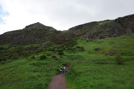 Pic 2016-0623 02 Edinburgh Holyrood Park (27)