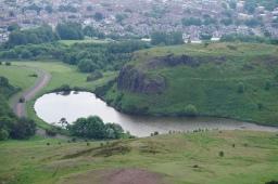 Pic 2016-0623 02 Edinburgh Holyrood Park (61)
