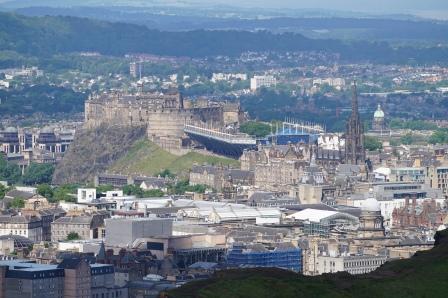 Pic 2016-0623 02 Edinburgh Holyrood Park (69)