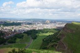 Pic 2016-0623 02 Edinburgh Holyrood Park (87)