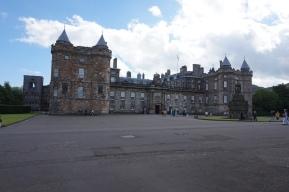 Pic 2016-0623 03 Edinburgh (7)