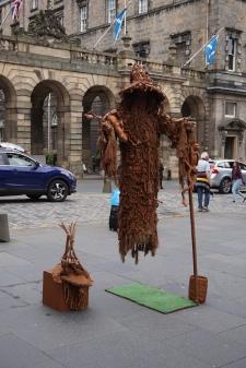 Pic 2016-0623 05 Edinburgh (3)