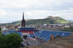 Pic 2016-0623 06 Edinburgh Castle (30)