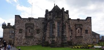 Pic 2016-0623 06 Edinburgh Castle (31) edit