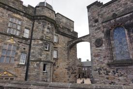 Pic 2016-0623 06 Edinburgh Castle (36)