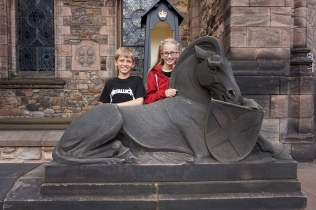 Pic 2016-0623 06 Edinburgh Castle (50)