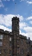 Pic 2016-0623 06 Edinburgh Castle (51) edit