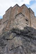 Pic 2016-0623 06 Edinburgh Castle (65)
