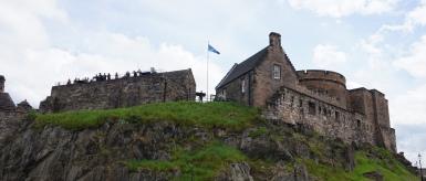Pic 2016-0623 06 Edinburgh Castle (69) edit