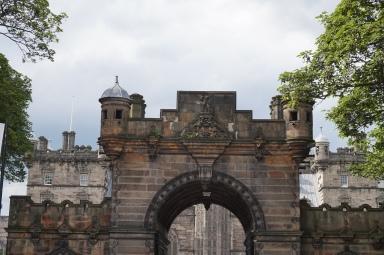 Pic 2016-0623 07 Edinburgh (9)