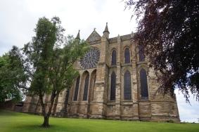 Pic 2016-0624 03 Durham (19)