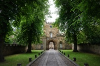 Pic 2016-0624 03 Durham (25)