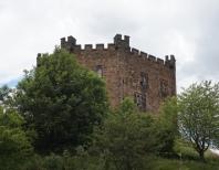 Pic 2016-0624 03 Durham (26) edit