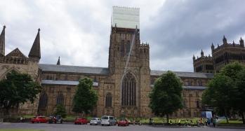 Pic 2016-0624 03 Durham (8) edit