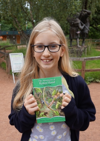 Pic 2016-0625 01 Sherwood Forest (13)