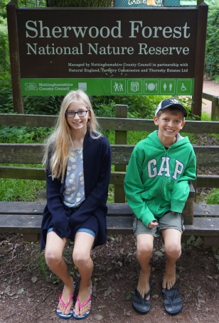 Pic 2016-0625 01 Sherwood Forest (2)
