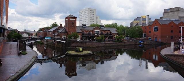Pic 2016-0625 02 Birmingham (20)