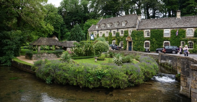 Pic 2016-0626 01 Cotswolds District (15)