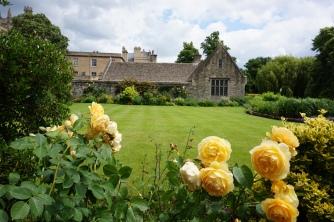Pic 2016-0626 05 Oxford (17)