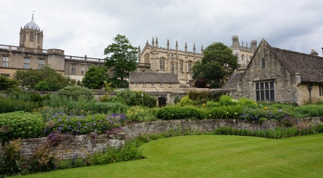 Pic 2016-0626 05 Oxford (22)